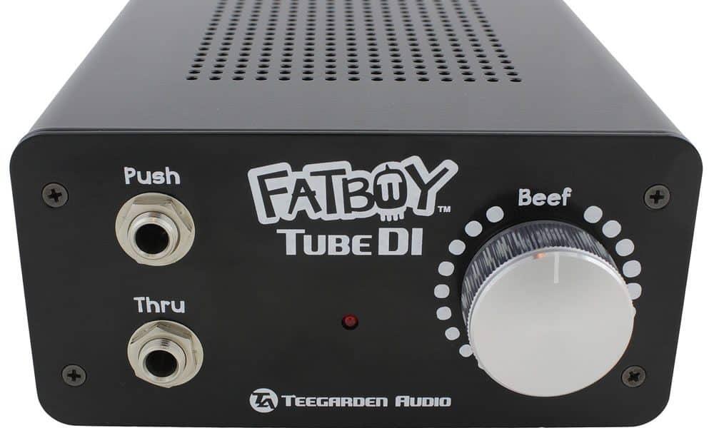 https://bassmusicianmagazine com/2017/12/10-best-bass-gear