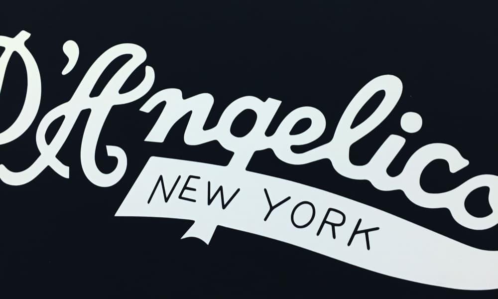 D'Angelico New York Performance – Winter NAMM 2019